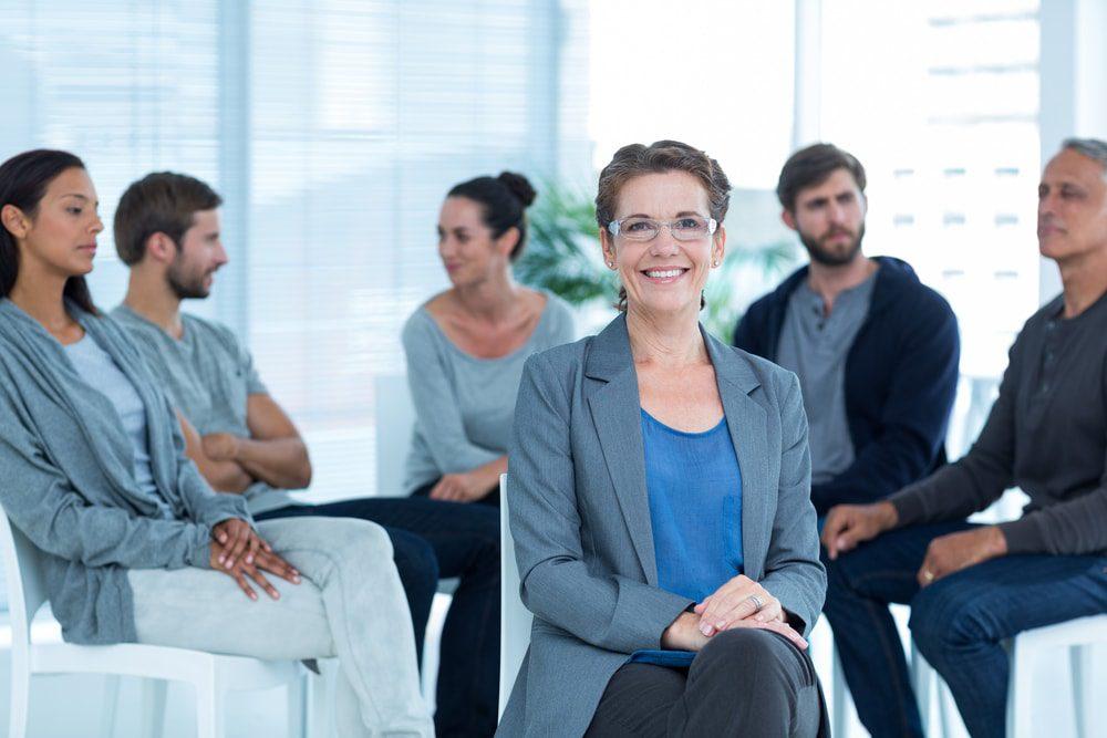 Choosing the right addiction rehab center