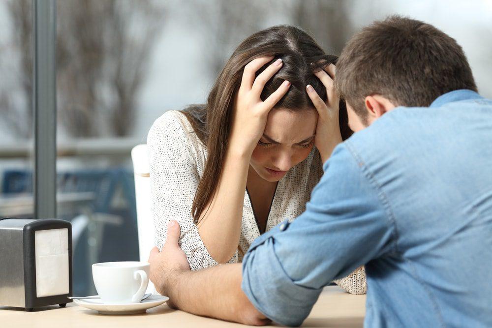 Benzodiazepines Withdrawal Symptoms | Benzo Withdrawal Help