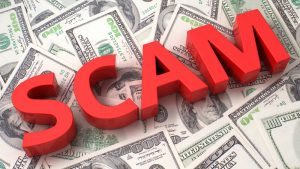 How to Avoid Drug Rehab Scams