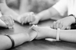 Finding Faith Based Drug Treatment