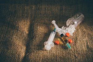 Dangers of Crystal Meth Abuse
