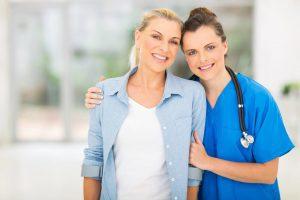 4 Benefits of Medical Detox