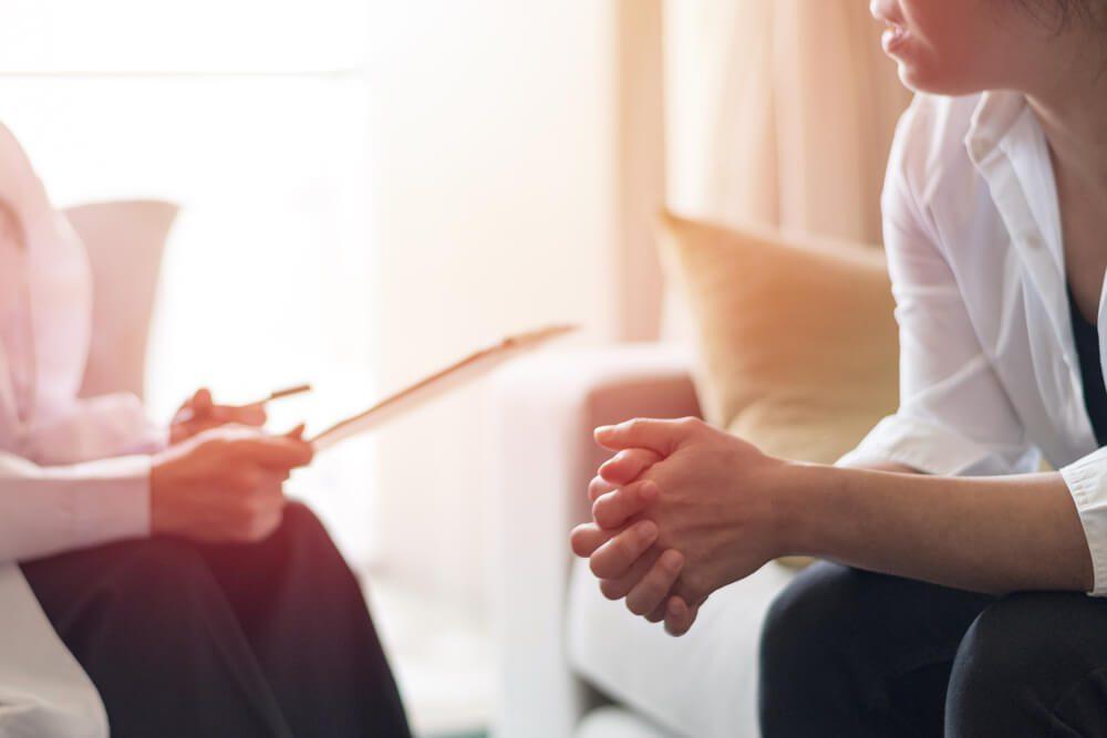 dual diagnosis addiction treatment