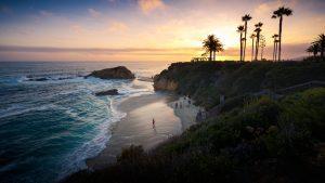 Top 4 California Drug Rehabilitation Centers