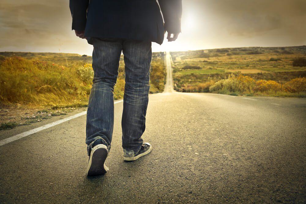 why drug addicts need rehab