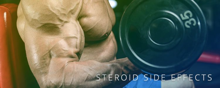 Learn How To Start steroids for covid