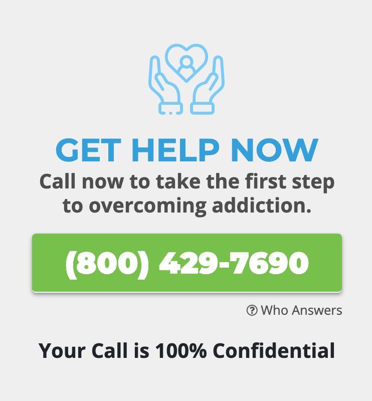 Addiction Treatment Helpline